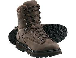 s insulated boots size 9 s insulated boots and waterproof