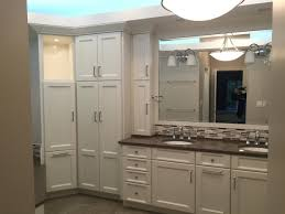 maryland large bathroom remodeling chevy chase renovation