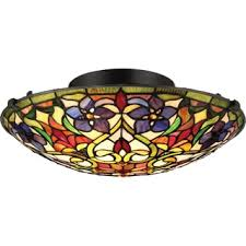 Stained Glass Light Fixtures Stained Glass Light Fixture On Outdoor Lights Awesome Solar Lights