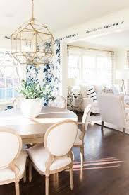 light wood dining room sets dinning kitchen table lighting dining room table lighting dining