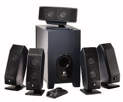 home theater system furniture fresh logitech home theater system decorating ideas marvelous