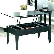 coffee table with baskets under coffee table with baskets black coffee table with baskets coffee