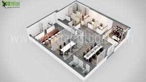 pleasing 80 interior design 3d floor plan design inspiration of