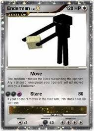 minecraft cards 32 best minecraft trading cards images on
