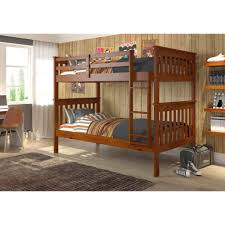 bunk beds aarons furniture near me aarons bunk beds with stairs