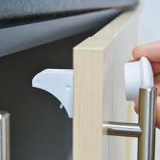 kitchen cabinet locks baby closet locks child safe roselawnlutheran kitchen cabinet photo