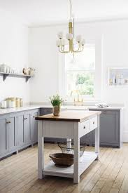 marble kitchen islands kitchen islands kitchen room 2017 kitchen marble kitchen island
