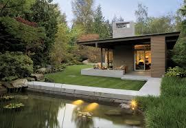seattle home design coates design architects seattle bainbridge