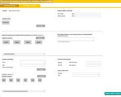 directorio comercial de empresas y negocios en mxico directorio de empresas y establecimientos