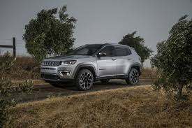 2018 jeep tomahawk jeep archives forcegt com