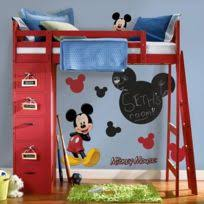 chambre mickey mouse chambre mickey achat chambre mickey pas cher rue du commerce