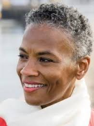hairstyles for black women over 50 years old modest short hairstyles for black women above 50 page 2 of 2