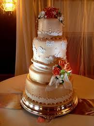 wedding cake order top birthday cake order online pattern best birthday quotes online