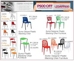 ghost chairs for sale philippines chair for sale philippines