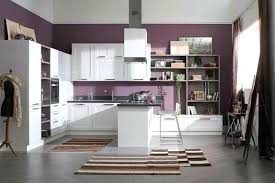 modele de decoration de cuisine cuisine decoration alger photos de design d intérieur et