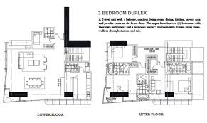 stunning duplex floor plans 3 bedroom 23 photos house plans 45184