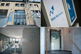 design agentur agentur web grafik design luxemburg