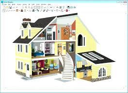 home design for mac home design program for mac sycamorecritic com