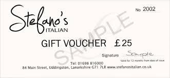 restaurant gift cards online restaurant gift vouchers