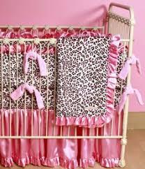 Cheetah Print Crib Bedding Cheetah Baby Room 3 Ariya 3 Pinterest Cheetahs