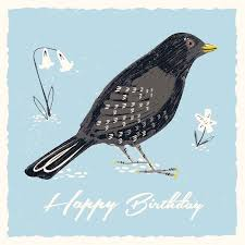 44 brilliant birthday card designs dotcomgiftshop blog