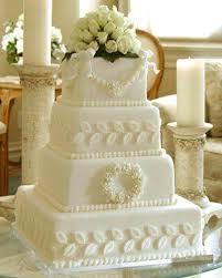 wedding cakes with fountains www wedding cakes with fountains in them wwwwedding cakescomph