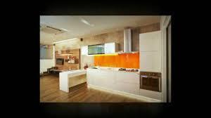 hdb kitchen design singapore video dailymotion