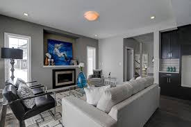 about u2014 calgary home staging dezin group