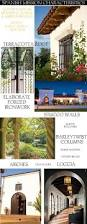 25 best colonial revival architecture ideas on pinterest
