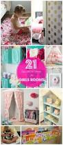 Girls Room Decor Ideas Amazing Girls Bedroom Ideas Everything A Little Princess Needs In