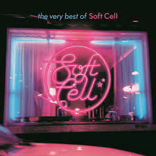 pink punk martini soft cell tidal