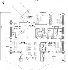 free log cabin floor plans 52 best architecture log cabins images on log cabins