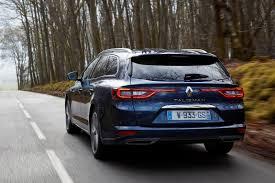 renault talisman 2017 interior test autotest renault talisman estate autotests autowereld com