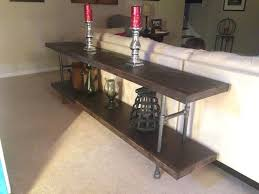 70 inch console table 70 inch sofa large size of narrow sofa table long narrow console