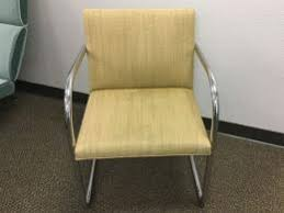 San Francisco Used Office Furniture by Used Knoll Office Furniture In San Francisco California Ca