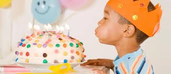 30 easy birthday cake ideas for kids care com community