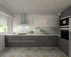 Design Your Own Kitchen Layout by Kitchen Cabinet Kitchen In A Cabinet Kitchen Cabinet Boxes