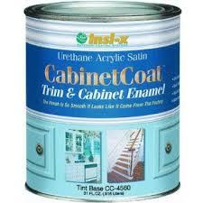Best Paint For Cabinets 8 Best Insl X Cabinet Coat Images On Pinterest Kitchen Ideas