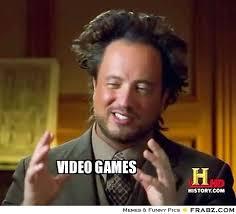 Memes Video - download video meme super grove
