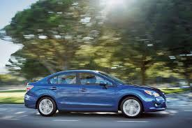 lexus is250 for sale lafayette la 2014 subaru impreza reviews and rating motor trend
