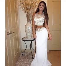 alyce paris prom our top 20 alyce paris prom dresses on instagram