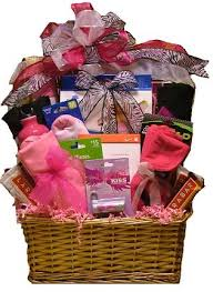 fitness gift basket custom gift basket ideas by m r designs gifts
