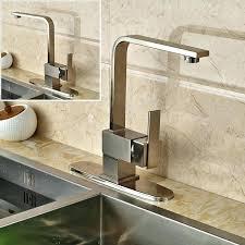 robinet cuisine haut de gamme prix robinet cuisine mitigeur douchette cuisine thg