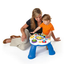 Best Activity Table For Babies by Best Baby Activity Jumper U2013 Reviews And Buying Guide
