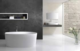 bathrooms ideas brown wood with black merola tile wall and bathrooms ideas brown wood with black merola tile wall and bathroom small white modern bathroom modern