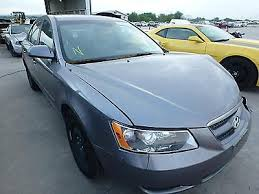 hyundai sonata 2008 parts used 2008 hyundai sonata arms parts for sale