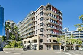 Sydney Apartments For Sale 2 Bedroom Apartments For Sale In Sydney Nsw Realestateview