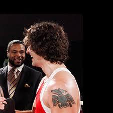 skin deep the awkwardness of justin trudeau u0027s haida tattoo
