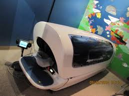 Hydromassage Bed For Sale Water Massage Tables For Sale