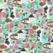afghan hound fabric hound dog fabric wallpaper u0026 gift wrap spoonflower